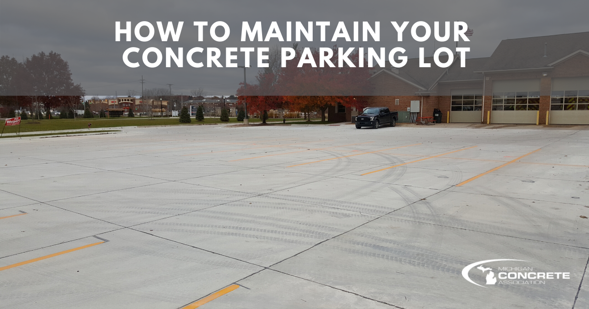 Copy of BLOG IMAGE_ Concrete Parking Lots