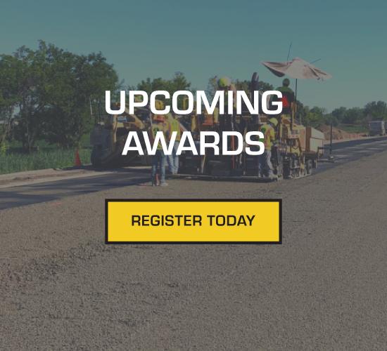 MCA-Awards-CTAs-UpcomingAwards-smaller
