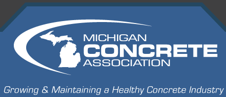 MichiganConcreteAssociation