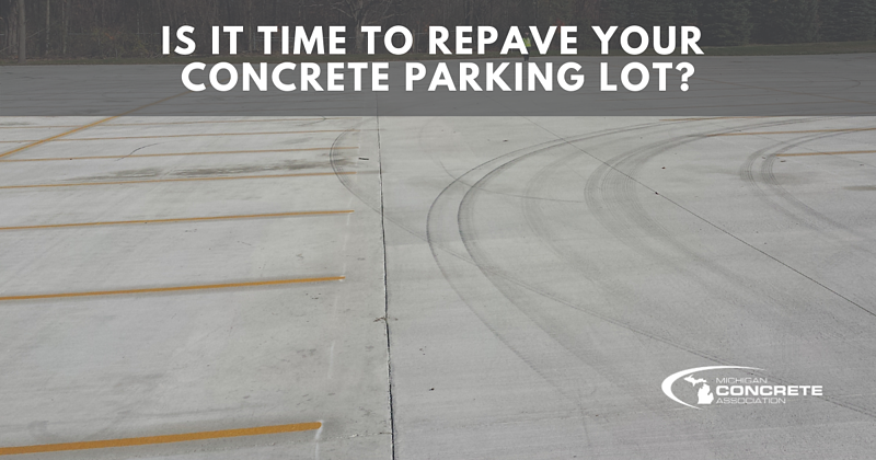 _BLOG IMAGE_ Concrete Parking Lots
